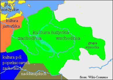 http://www.tropie.tarnow.opoka.org.pl/images/kult_lusatian.jpg